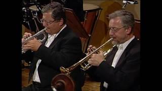 Dvorak - New World Symphony - 1st Mvt - 1/6