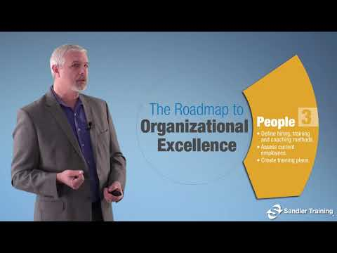 organizational-excellence-step-17:-create-individual-development-plans-for-each-employee