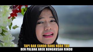 Sri Fayola Vol 3 - Aia Mato Bacampua Hujan (Lagu Pop Minang 2018)