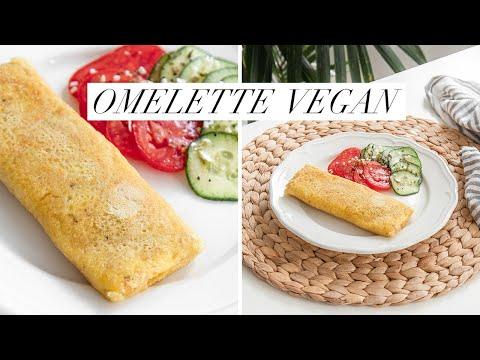 omelette-sans-oeuf-(inspi-tamagoyaki)-|-recette-vegan-&-facile-|-alice-esmeralda