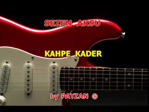 KAHPE KADER karaoke