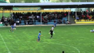 «Дордой» - «Алай» 1:0 ЛУЧШИЕ МОМЕНТЫ (матч 20 апреля)