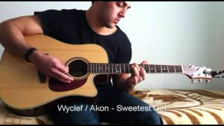Boyce Avenue - Acoustic Megamix (8 SONGS)