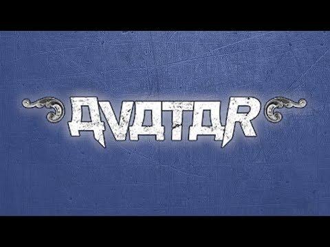 Avatar Download Festival Interview 2018