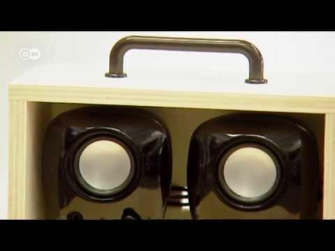 Design-Möbel zum Selbermachen | Euromaxx