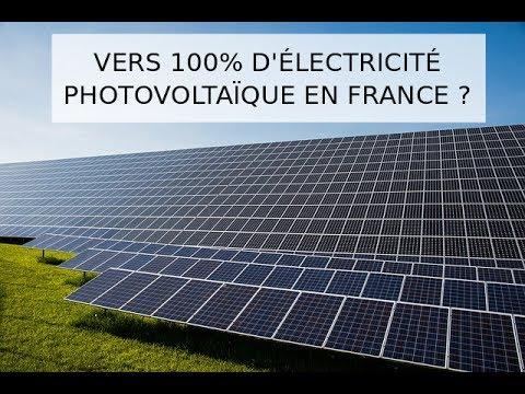 Quel avenir pour le solaire en France ? #4 - EnerJT