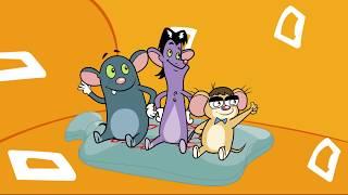 Rat-A-Tat|'Best of Rat a Tat - Balloons ...