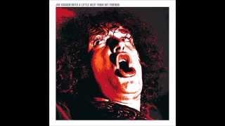 Joe Cocker - With A Little Help From My Friends (1969) (Full Album)