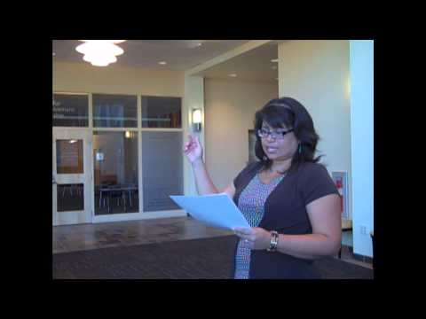 Carolyn Rittenhouse The Oglala Lakota Sioux [2 of 5]