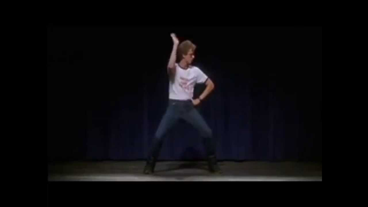about a week ago napoleon dynamite dance youtube. Black Bedroom Furniture Sets. Home Design Ideas