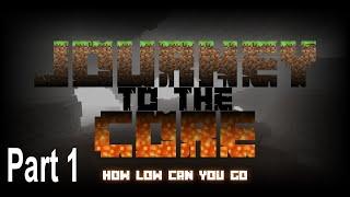 Minecraft Modded Let