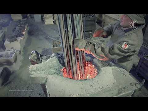 Вышивка литейные заводы самара