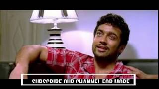 TAMIL LOVE FAILURE SONGS - TOP 10 - CONTINUOUS - NON STOP