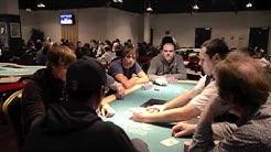 club7poker livetour Graz Alpha - Das Card Casino