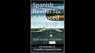 Spanish Books on Amazon com