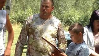 """Результат пошуку зображень за запитом """"Спаські мисливці серед кращих в Україні"""""""