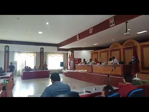 Video : Tanggapan Wagub Sulsel Mengenai Wacana Wisata Halal