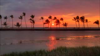Kool & The Gang   Summer Madness (Extended Version)   A=432hz