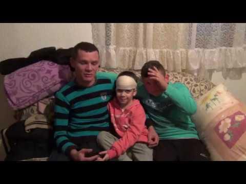 a bolgár kárpitról álmodozunk