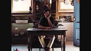 Townes Van Zandt - Quicksilver Daydreams Of Maria