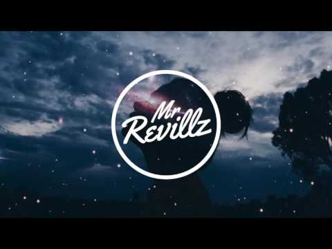 The Weeknd - Starboy (Koni Remix) (Johannes Weber Cover)