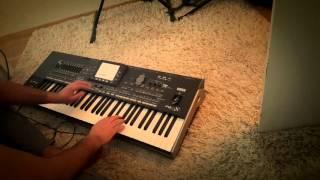 Download lagu Nagin keyboard indian mandoli