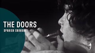 vuclip The Doors - Spanish Caravan (From