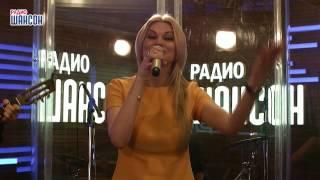 Ирина Круг - Заходи ко мне во сне
