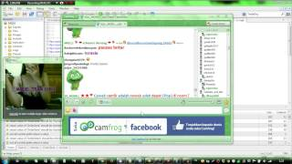 Video kumpulan cewek camfrog nakal download MP3, 3GP, MP4, WEBM, AVI, FLV Juni 2017