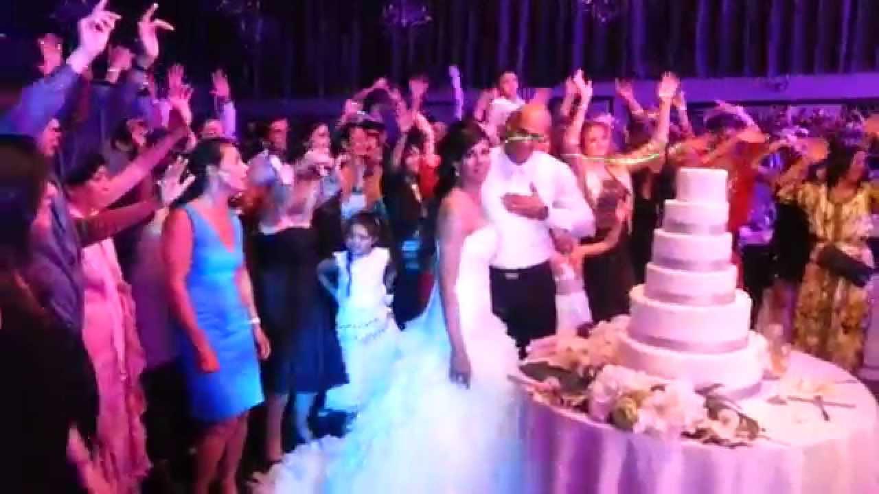 salle de mariage drancy 28 images wifi espace venise