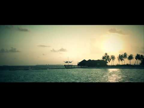 ▶ MALDIVE,PALAU, TRAVEL SUPER SLOW 240P FS700 4K, BMPCC   YouTube 720p