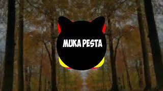 Gusty RemixeR - Kita Orang Sanger ( Fvnky Night ) RDR MANAGEMENT VOL7 New2019