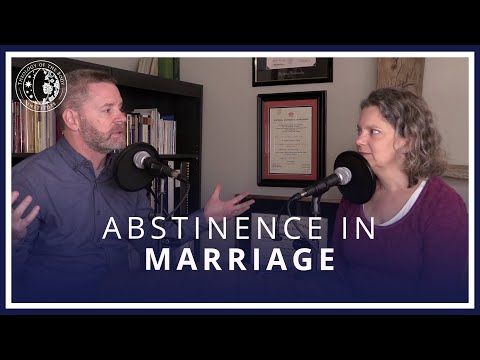 Abstinence in Marriage | How to Address Irregular Cycles when Practicing NFP