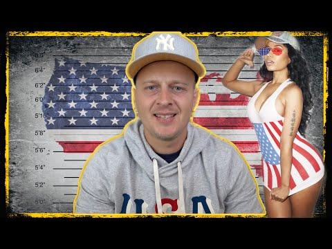 10 Dinge die ich an AMERIKA liebe|Leben in USA!