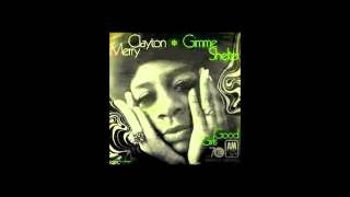 Merry Clayton - Poor White Hound Dog