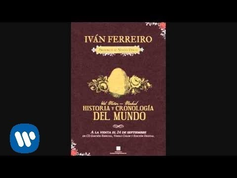IVÁN FERREIRO - ALIEN VS PREDATOR