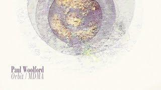 Paul Woolford - MDMA [HFT042]