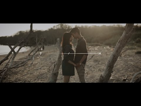 Short Love Story // Denik & Candra ( Prewedding Session ) | Pre Wedding Bali