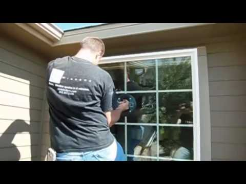 Replacement Picture Windows York PA | (717) 219-3545 | Window Replacements