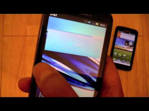 AT&T Motorola Atrix 2 Review: Is It Better Than the Atrix 4G?