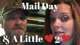 A Little Heart 2 Heart- Our RV Journey