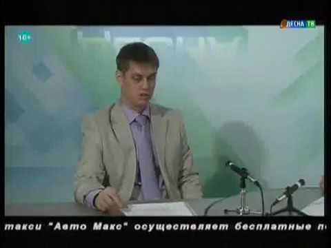 В.В. Седунков об итогах 2015 года (10.05.2016)