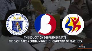 No 'failure of election' so far in barangay, SK polls