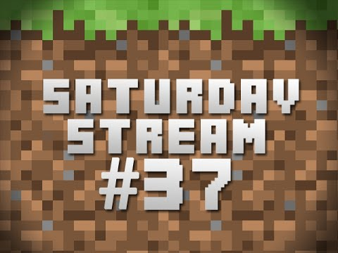 streaming-saturdays-ep37---a-bit-of-everything!
