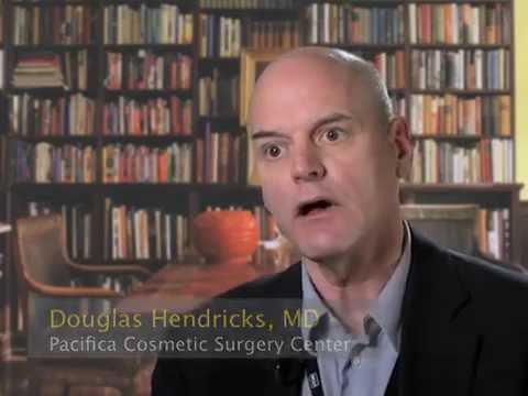 newport-beach,-ca-plastic-surgeon-dr.-douglas-hendricks-talks-about-waterlase