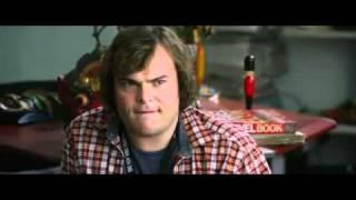 Gulliver's Travels 2010 HD Trailer Thumb