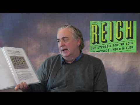Einstein Being Wrong Has Been Top Secret -  Roger Anderton