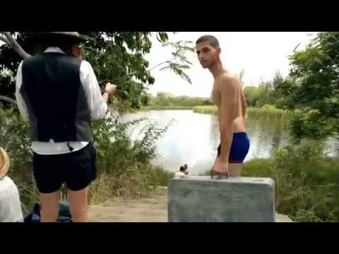 Ropa Interior masculina, ForteAdrenaline from YouTube · Duration:  1 minutes 34 seconds