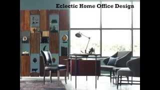 Lauren Reclaimed Wood Desk By Zin Home