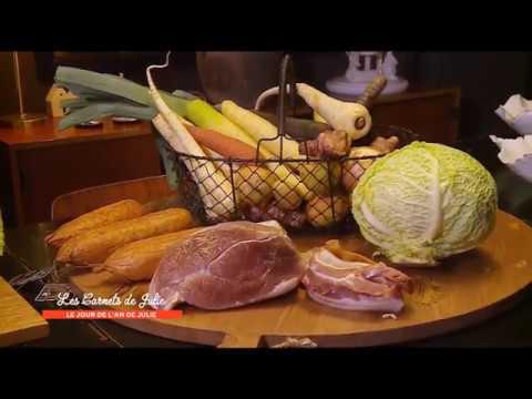 recette-:-potée-lorraine-d'isabelle---les-carnets-de-julie---le-jour-de-l'an